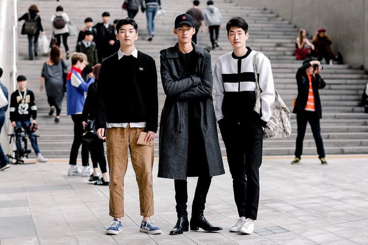 jeong_yongsoo.jpg