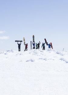 Hokkaido Snowboarding 1.jpg