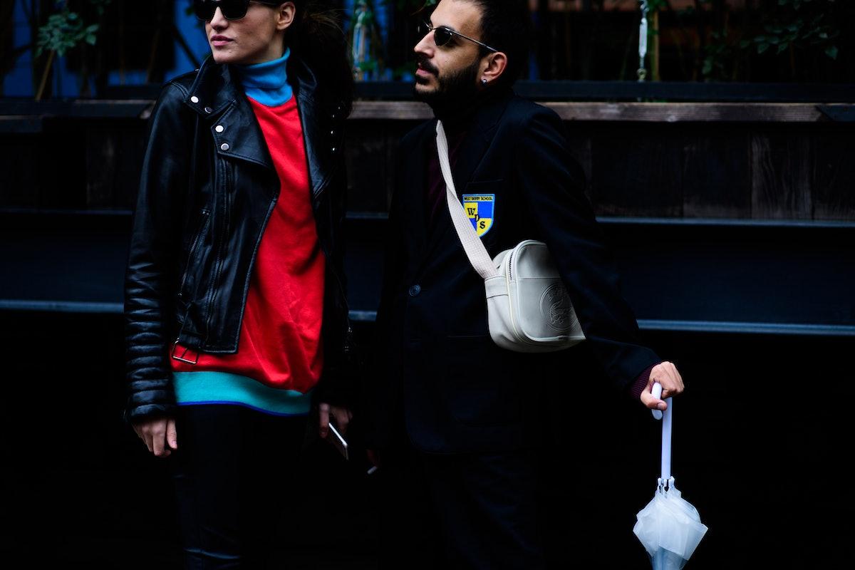 Le-21eme-Adam-Katz-Sinding-Tbilisi-Fashion-Week-Spring-Summer-2017_AKS2027.jpg