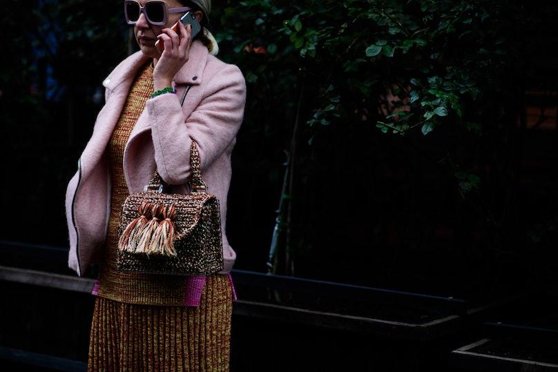 Le-21eme-Adam-Katz-Sinding-Tbilisi-Fashion-Week-Spring-Summer-2017_AKS2051.jpg