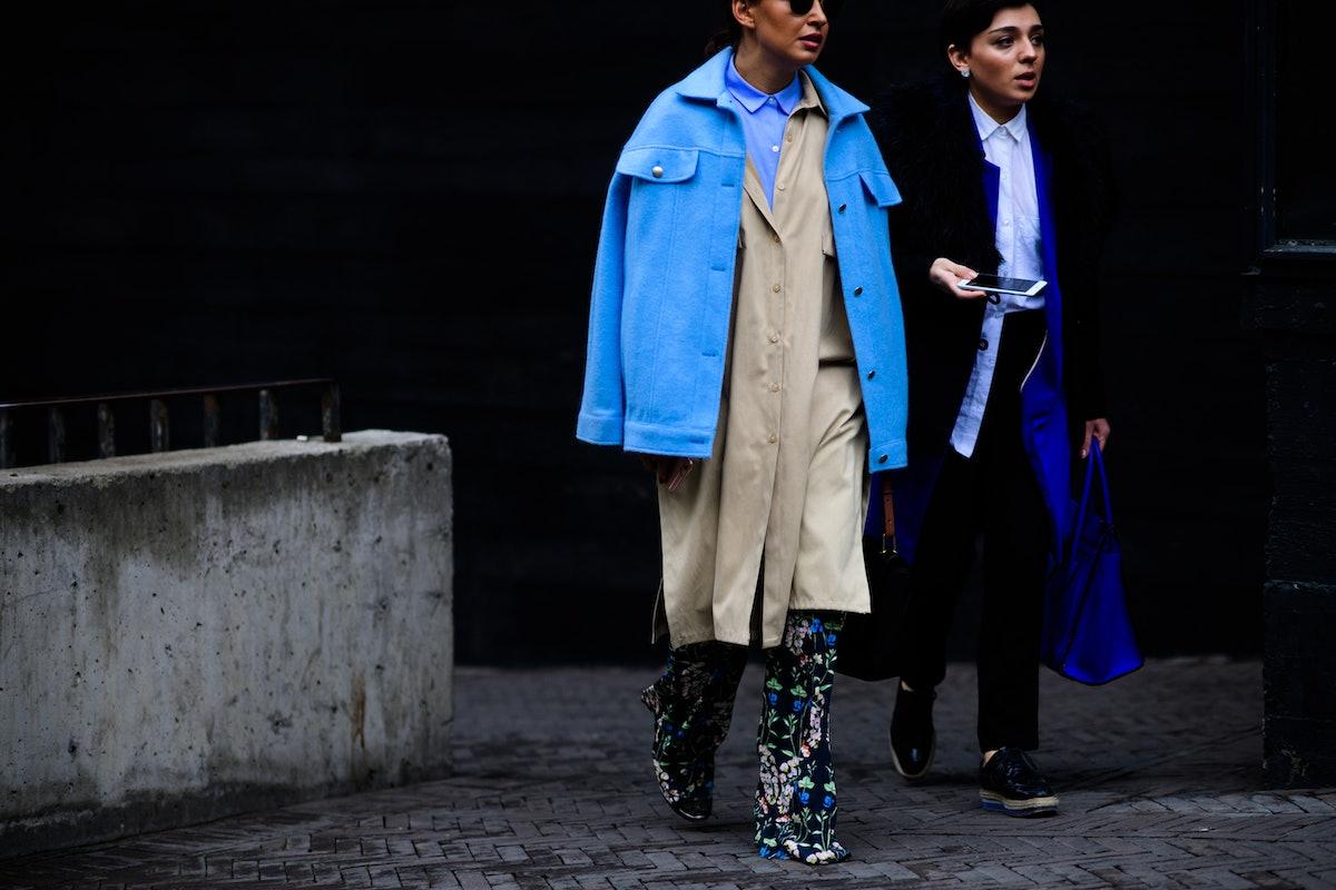 Le-21eme-Adam-Katz-Sinding-Tbilisi-Fashion-Week-Spring-Summer-2017_AKS2221.jpg