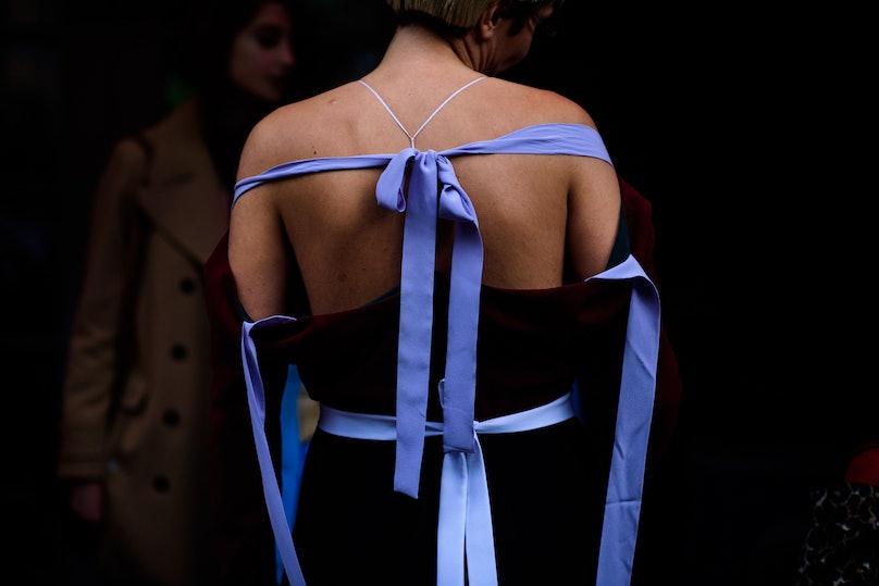 Le-21eme-Adam-Katz-Sinding-Tbilisi-Fashion-Week-Spring-Summer-2017_AKS2425.jpg