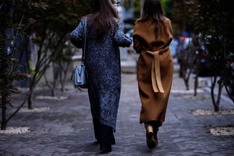 Le-21eme-Adam-Katz-Sinding-Tbilisi-Fashion-Week-Spring-Summer-2017_AKS3222.jpg