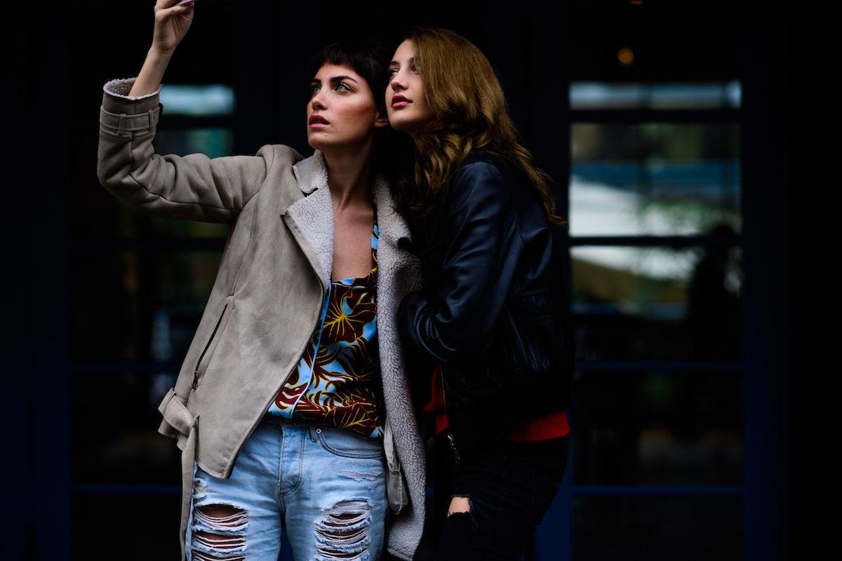 Le-21eme-Adam-Katz-Sinding-Tbilisi-Fashion-Week-Spring-Summer-2017_AKS3080.jpg