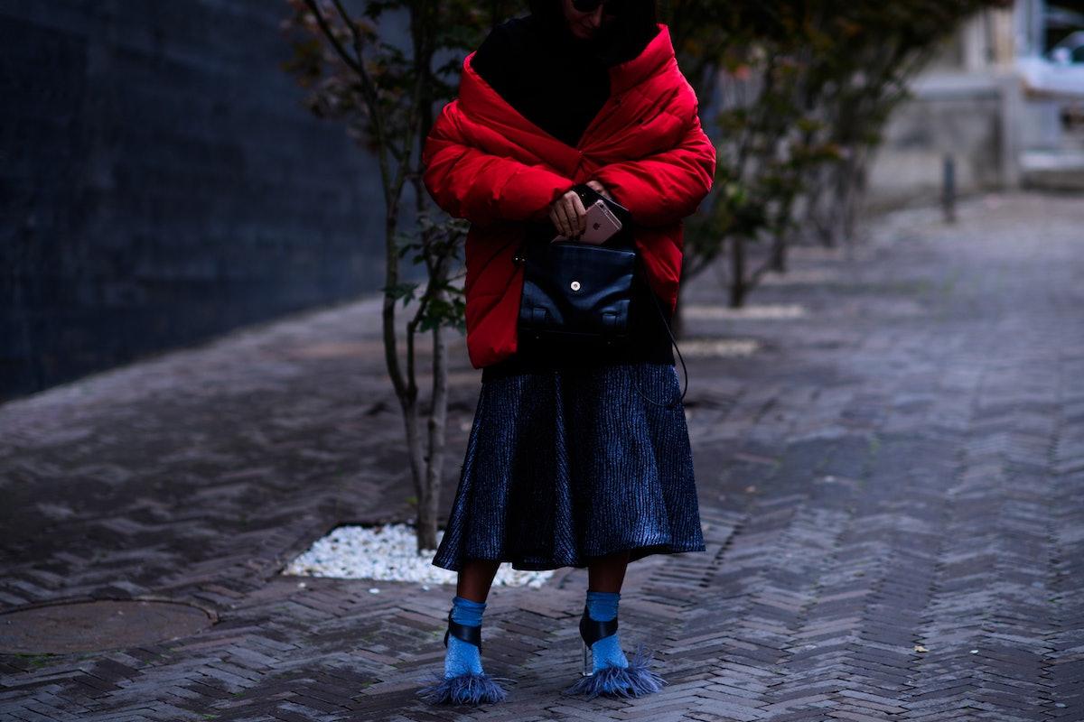 Le-21eme-Adam-Katz-Sinding-Tbilisi-Fashion-Week-Spring-Summer-2017_AKS2918.jpg