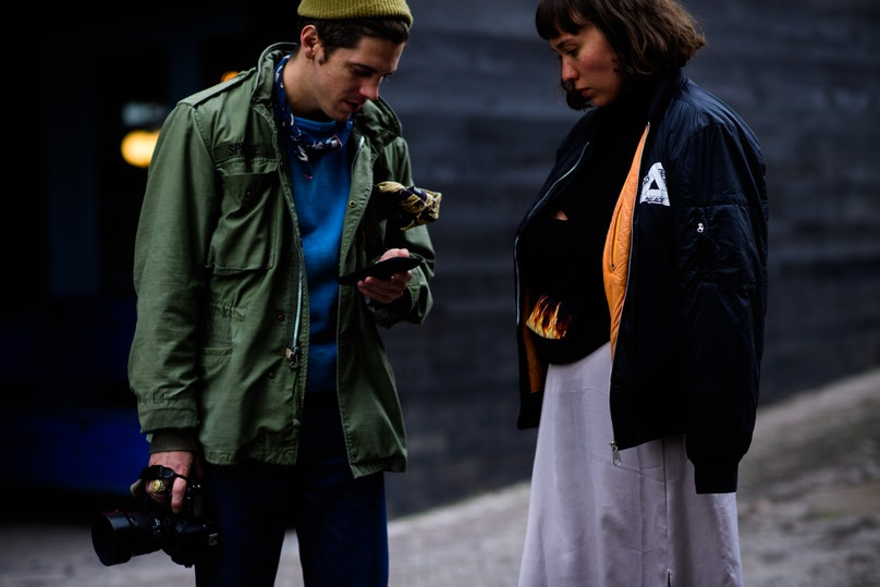 Le-21eme-Adam-Katz-Sinding-Tbilisi-Fashion-Week-Spring-Summer-2017_AKS2722.jpg