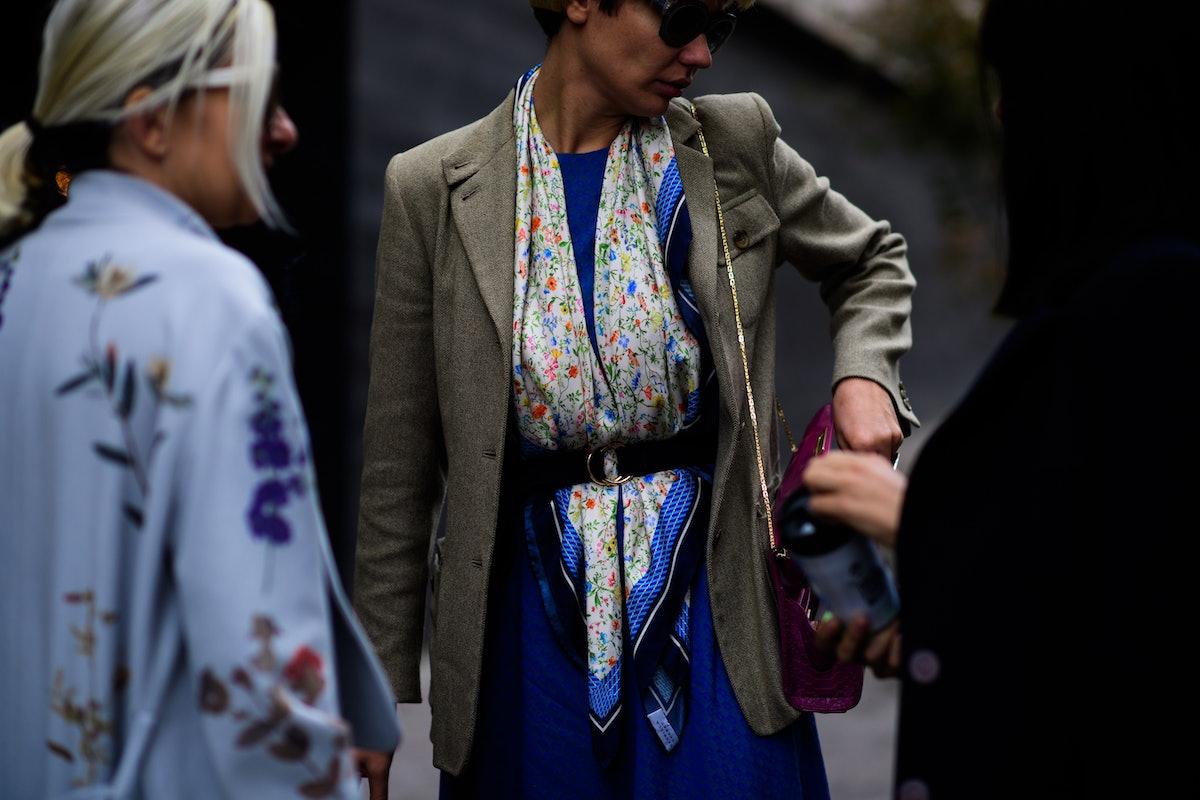 Le-21eme-Adam-Katz-Sinding-Tbilisi-Fashion-Week-Spring-Summer-2017_AKS2697.jpg