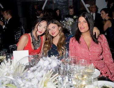 Chriselle Lim, Nasiba Hartland-Mackie, Rosie Assoulin.jpg