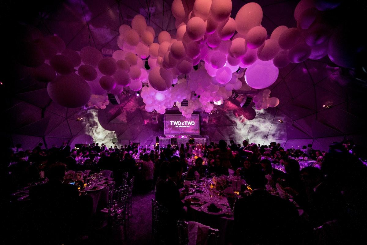 TWO x TWO Gala 201618.jpg