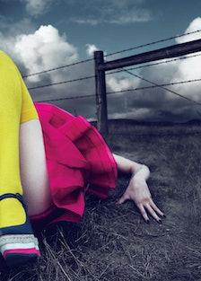 fall-fashion-bright-colors.jpg