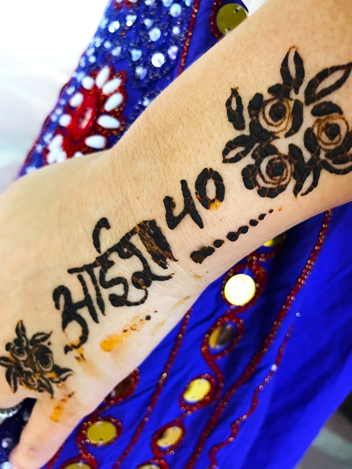 India_Henna_Ayesha40_.jpg
