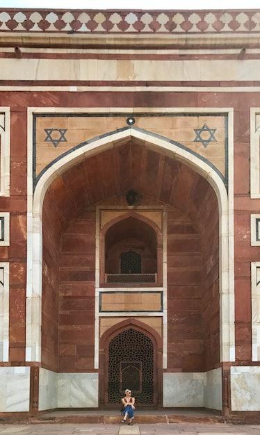 India_Humayuns_Tomb_New_Dehli.jpg