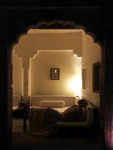 India_India_Raas_Jodpuhr2.jpg