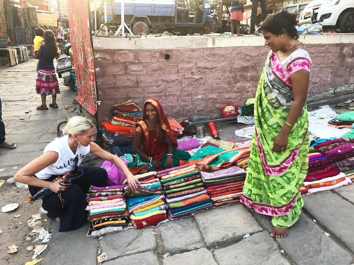India_JodPuhr_Market.jpg