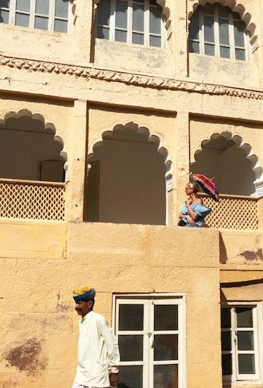 India_Meringah_Fort.jpg