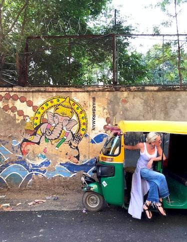 India_Outside_Agrasen_ki_Baoli_Stairs_NewDehli.jpg