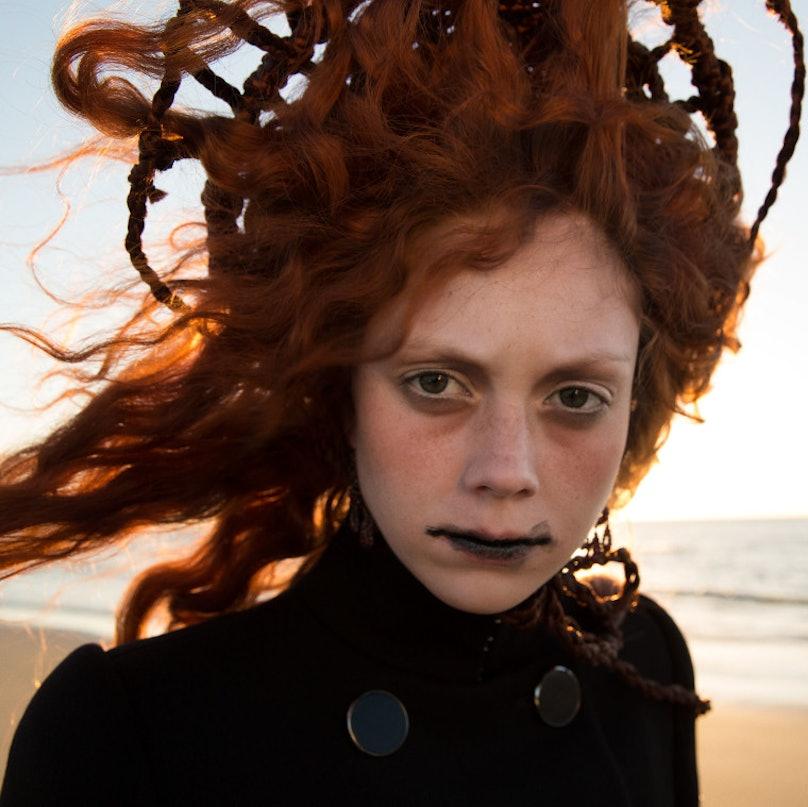 natalie-westling-black-dress-71-760x759.jpg