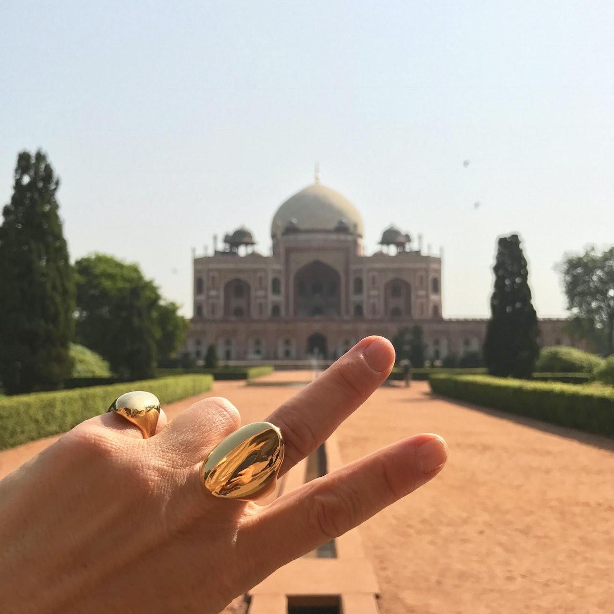 India_Tomb_Shot_New_Dehli.jpg
