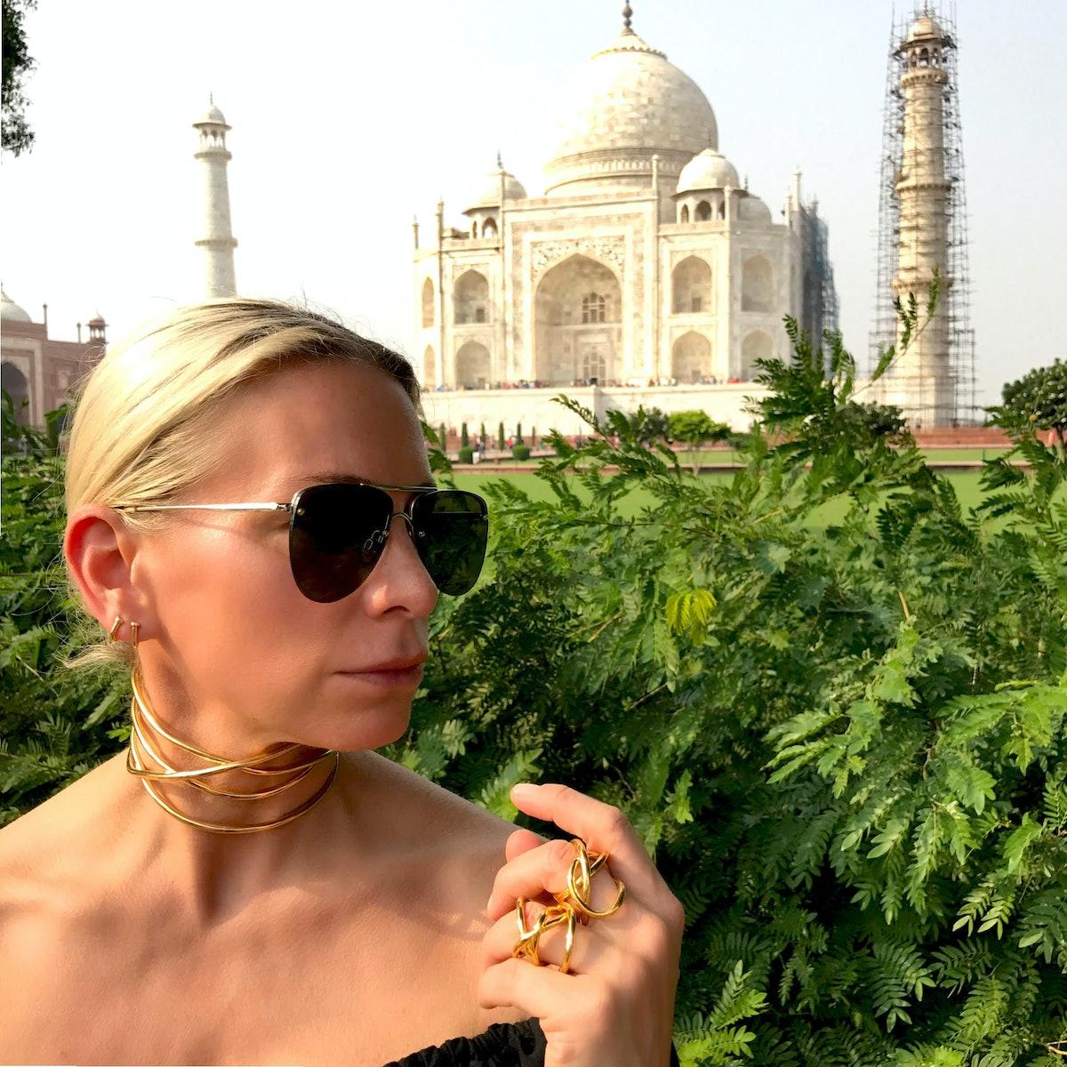 India_Taj_Mahal.jpg