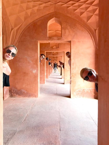 India_Inside_the_Taj_Mahal copy.jpg