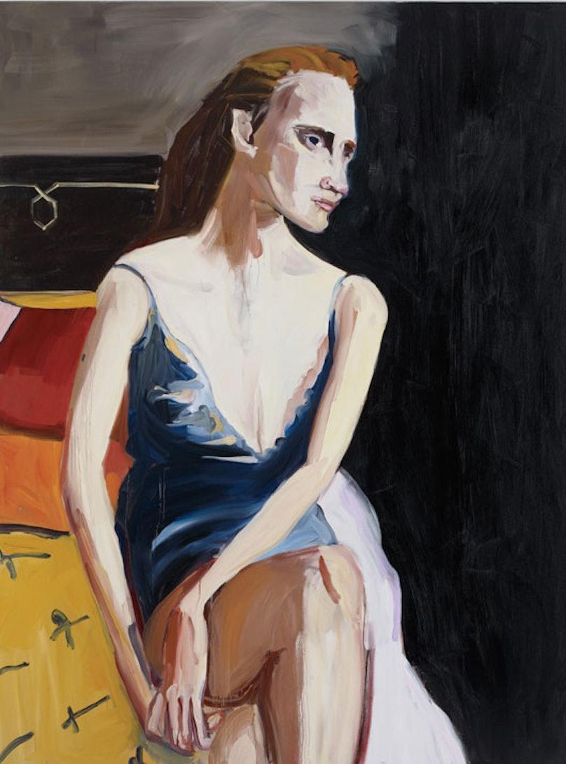 cess-jessica-chastain-artist-portfolio-05-l.jpg