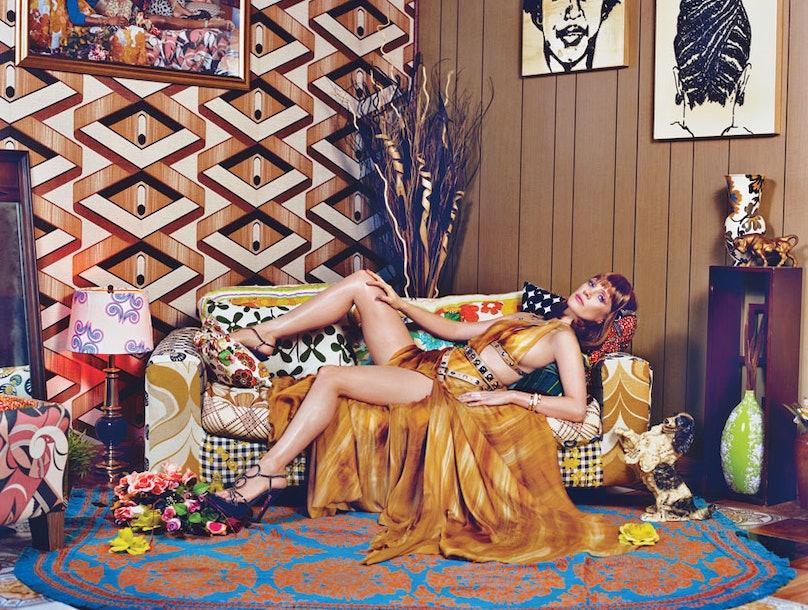 cess-jessica-chastain-artist-portfolio-10-l.jpg