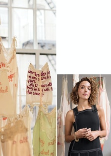 0416.fashionnews.lo25_View-copy1-copy.jpg