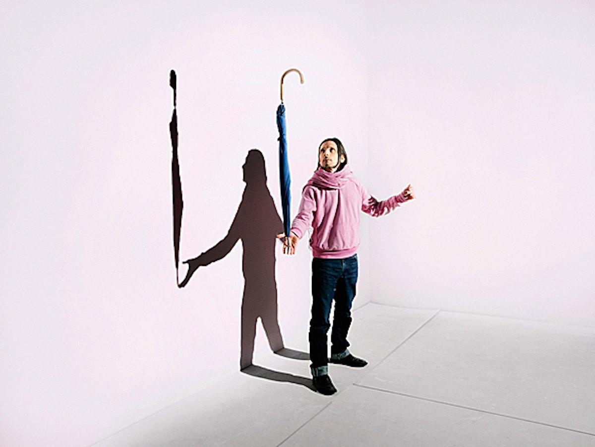 arar-jeremy-deller-venice-biennale-01.jpg