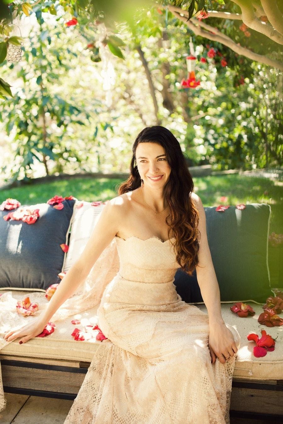 Shiva Rose 2 - Photography by Kimberly Genevieve.jpg