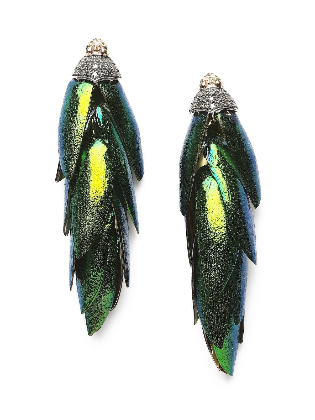 bibi-van-der-velden-scarab-bunch-earrings-auverture (1).jpg