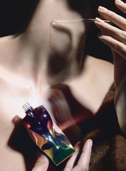 Jane's Addiction November 2016 - Dry Spell