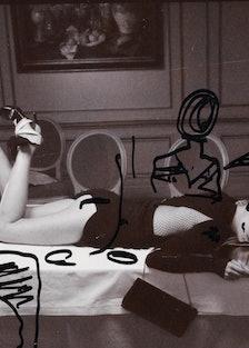 Aldridge_Polaroids_159.jpg
