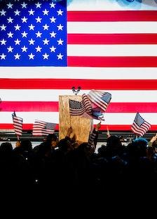 Zak_Krevitt_W_Mag_Election_Night64.jpg