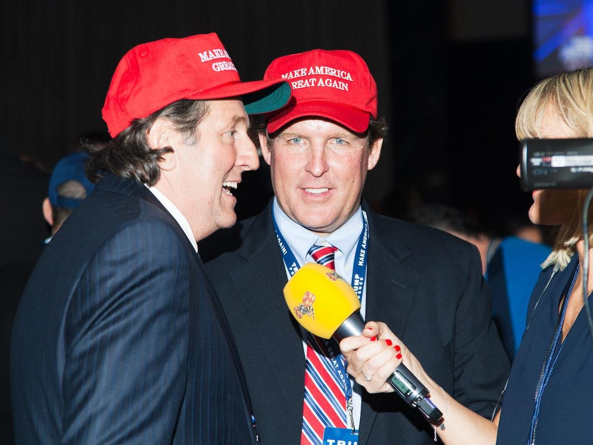 Thomas McCarty_W_Mag_Election_Night08.jpg