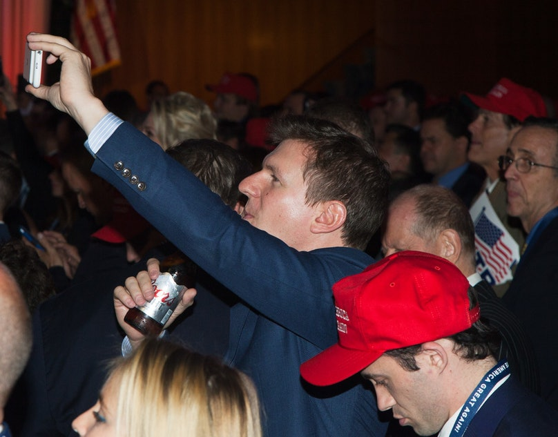 Thomas McCarty_W_Mag_Election_Night32.jpg