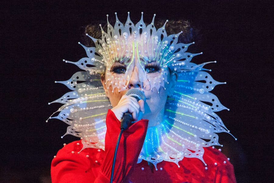 Bjork_11_05_2015_Photocredit_Santiago_Felipe_09.jpg