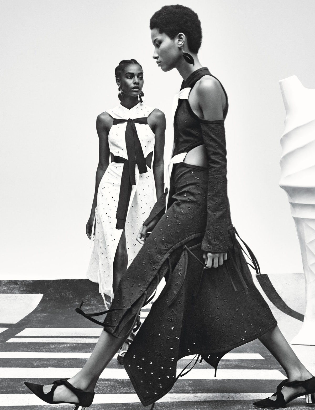 Lineisy-Montero-Karly-Loyce-Tami-Williams-W-Magazine-Craig-McDean-01.jpg