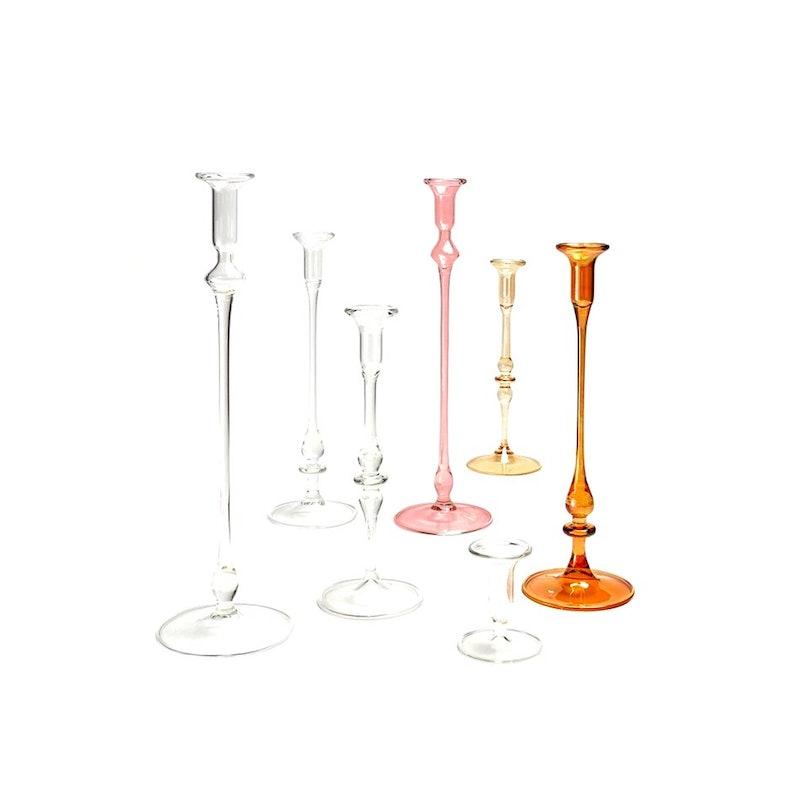 abc glass sticks.jpg