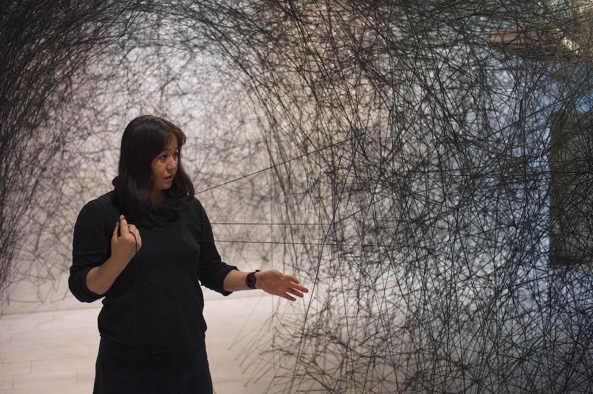 Chiharu Shiota_portrait.jpg