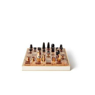 aerin chess.jpg