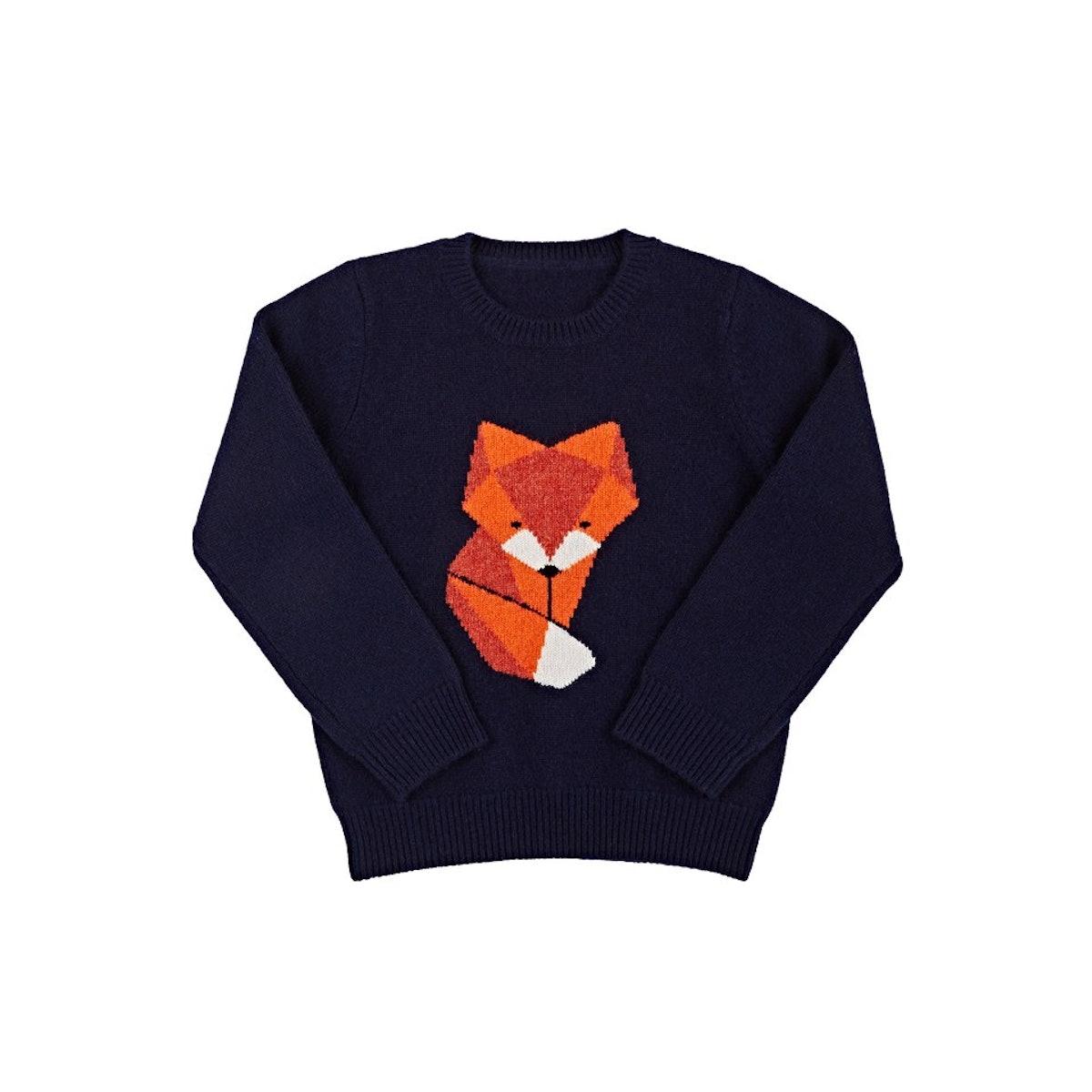 barneys new york fox sweater.jpg