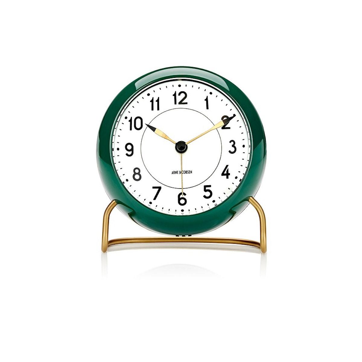 barneys carl mertens table alarm clock.jpg