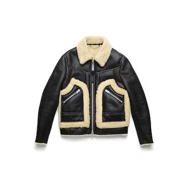 coach jacket.jpg