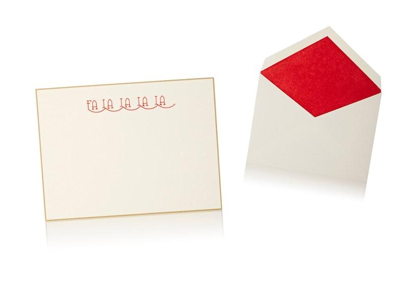 connor holiday card copy.jpg