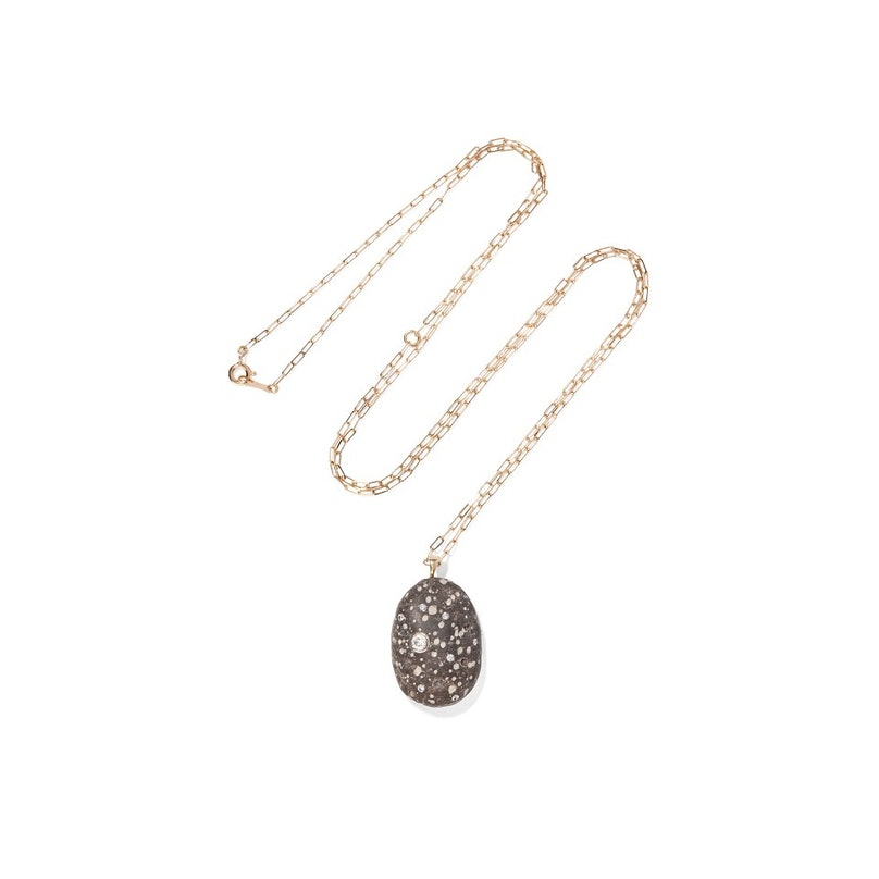 cvc stone necklace.jpg