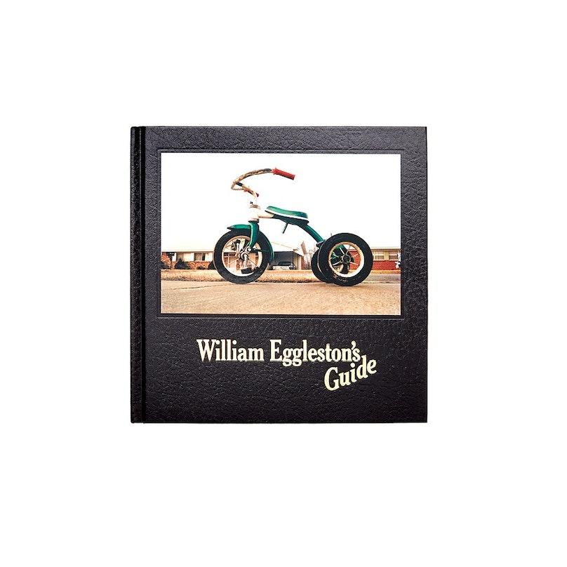 william egglestons guide.jpg