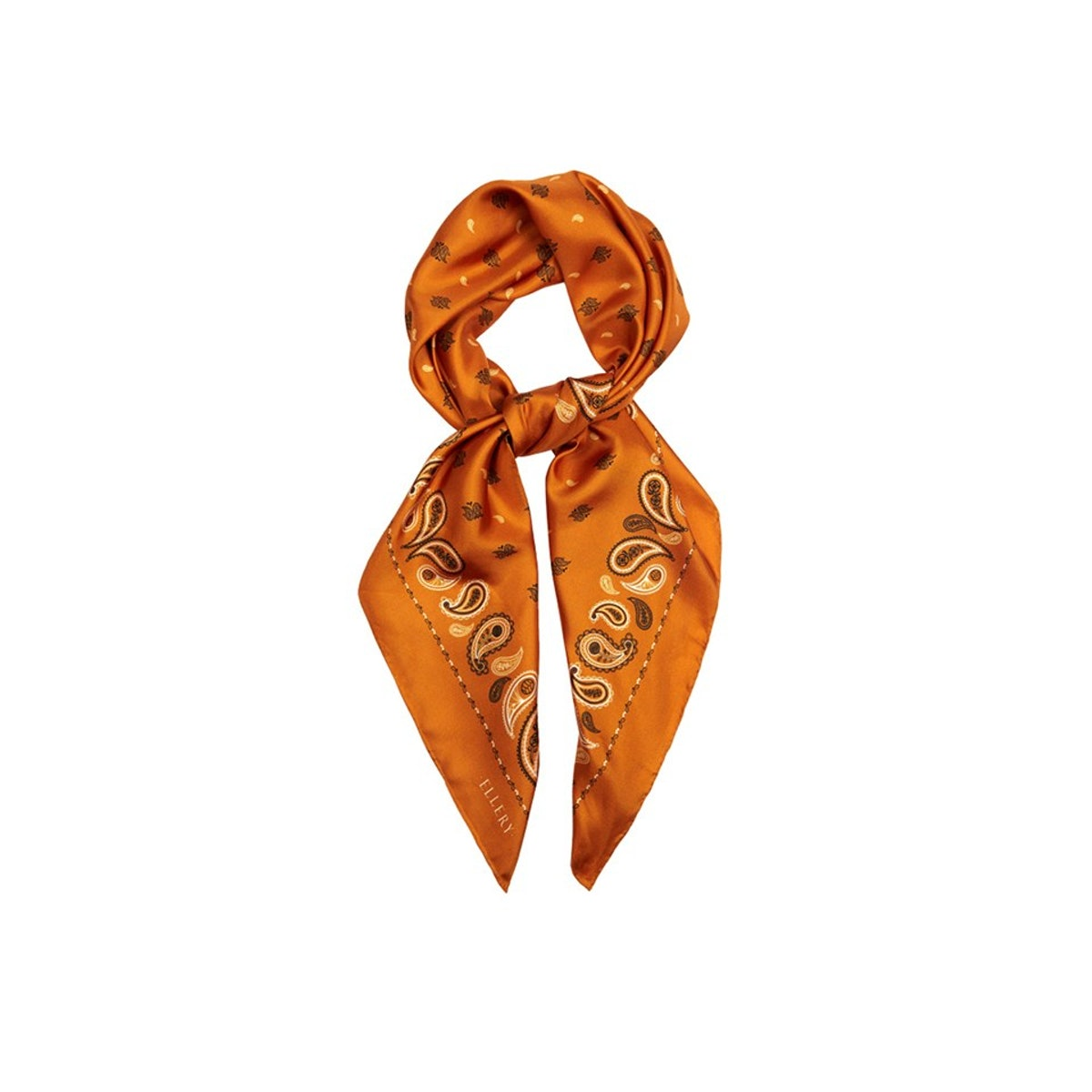 ellery scarf.jpg