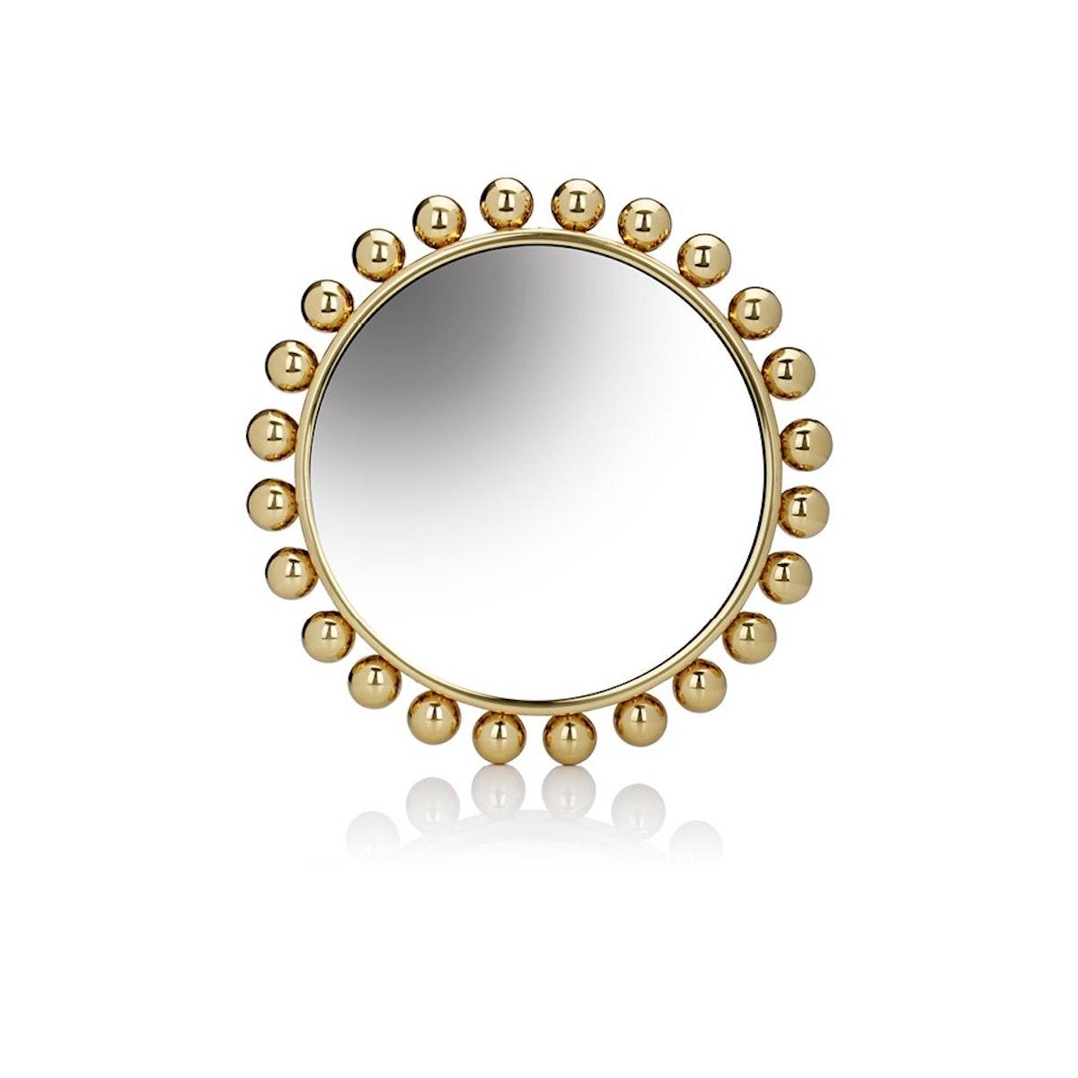 fornasetti mirror.jpg