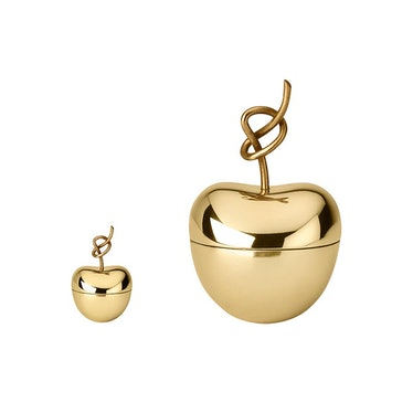 ghidini 1961 jewelry cases.jpg
