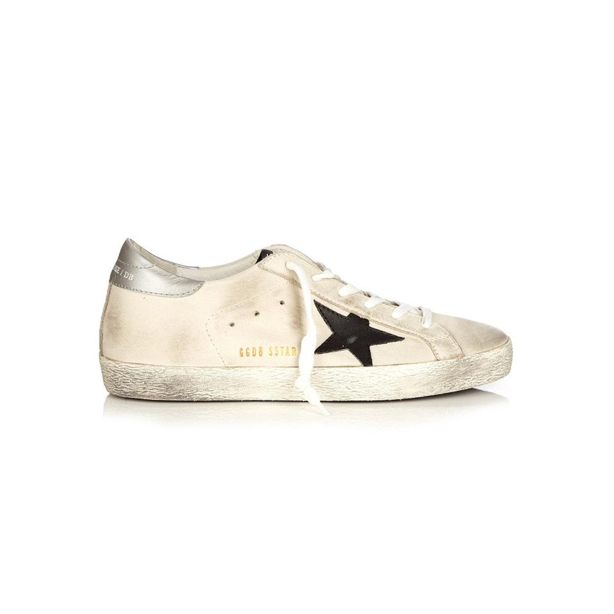 golden goose brand shoes.jpg